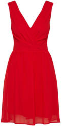 Kleid ´GALLI´