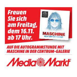 Multimedia Angebote Prospekt Dresden
