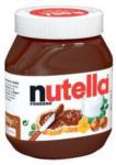 Unimarkt Ferrero Nutella - bis 11.02.2020