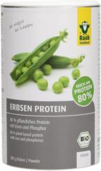 Raab Vitalfood Bio Erbsenprotein - 300 g