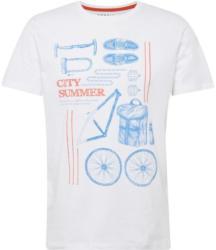 T-Shirt ´SG-078EE2K019´