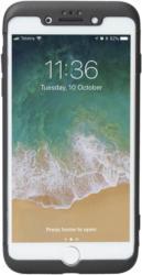 Krusell Handytasche »Arvika 3.0 Cover für iPhone7/8 Plus«