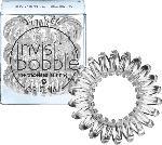 dm-drogerie markt invisibobble Haargummi Original Crystal Clear