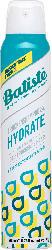 batiste Trockenshampoo Hair Benefit Feuchtigkeit Hydrate