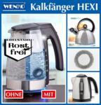 Weltbild Kalkfänger Hexi 2er Set - bis 31.12.2018