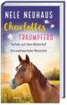 Weltbild Charlottes Traumpferd Doppelband - bis 31.12.2018