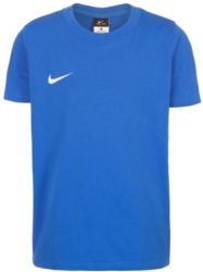 Nike Trainingsshirt »Team Club Blend«