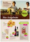 denn's Biomarkt Denn's Handzettel KW 47-48 - bis 04.12.2018