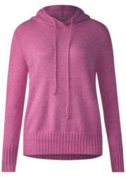 Cosy Hoodie Pullover