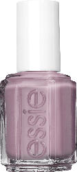 essie Nagellack 585 just the way you arc