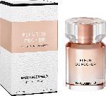 dm-drogerie markt Karl Lagerfeld Eau de Parfum Fleur de Pecher