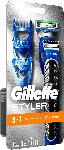 dm-drogerie markt Gillette Fusion5 ProGlide Styler Rasierapparat