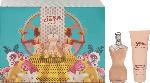 dm-drogerie markt Jean-Paul Gaultier Geschenkset Classique Eau de Toilette 50ml + Bodylotion 75ml