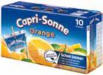 MPREIS Capri Sonne - bis 17.02.2020