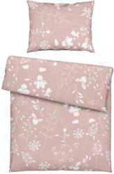 Bettwäsche Nina in verschiedenen Farben