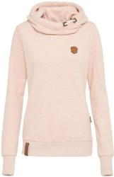 Sweatshirt ´Ralle Rizzo Pimped IV´