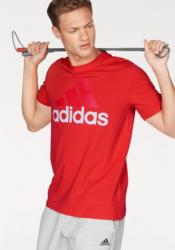 adidas Performance T-Shirt »ESSENTIALS LINEAR TEE«
