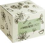 dm-drogerie markt dm LIEBLINGE Box #NaturpoesieEdition