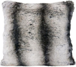 Winter Home Webpelzkissen Marmota Full Fur - 45x45 cm