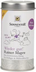 """Wieder gut! Gewürzmischung """"Rainer Magen"""" - Packung"""