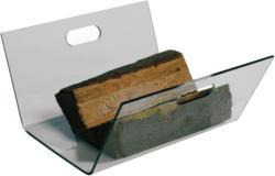 Lienbacher Holzkorb Glas