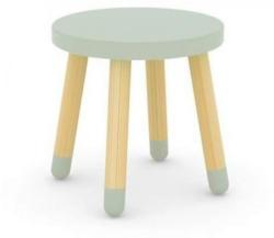 Flexa PLAY Kinderstuhl - mintgrün