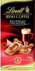 Lindt Irish Coffee Tafel