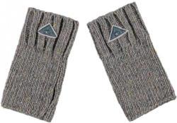O'Neill Handschuhe »Prism Knit«