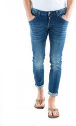 TIMEZONE Jeans »Slim EdoTZ«