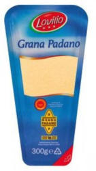 LOVILIO Grana Padano