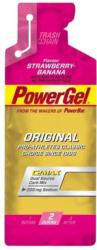 PowerBar Powergel Original - Strawberry-Banana