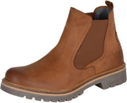 Chelsea Boots ´Canberra´