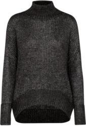 Pullover ´FANCY YARN O´