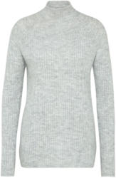 High Neck Pullover ´ORLEANS L/S ST´