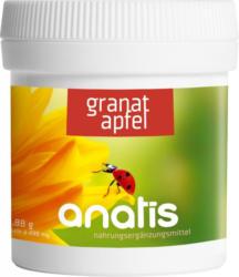 anatis Naturprodukte Granatapfel