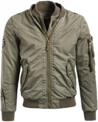 Jacke ´NOIN WITH INNER JACKET´