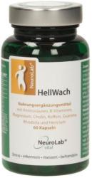 NeuroLab® Vital HellWach