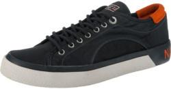 Sneaker ´Jakob´