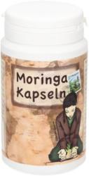 Mangostan Gold Moringa Kapseln - 200 Kapseln