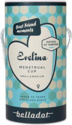 belladot Evelina Menstrual Cup - Größe 1