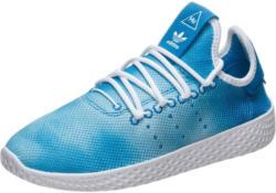 Sneaker ´Pw Tennis Hu´