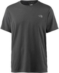 Shirt ´Reaxion´