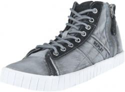 High-Top Sneaker ´EVERET´