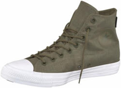 Sneaker ´Chuck Taylor All Star Me´