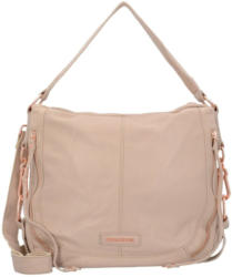 Handtasche ´Zipporosso´