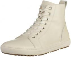 Sneaker 'Bartlett'