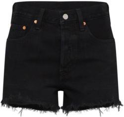 Shorts ´501®´