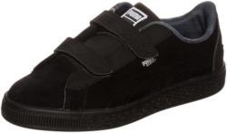 ´JL Batman Basket V PS´ Sneaker Kinder