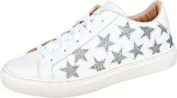 ´Side Street Star Side´ Sneakers