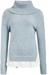 Pullover ´SOHEI´